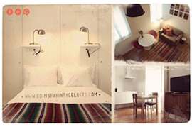 apartments-self-catering-coimbra-vintage-lofts
