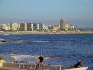 PraiaFigueiradaFoz