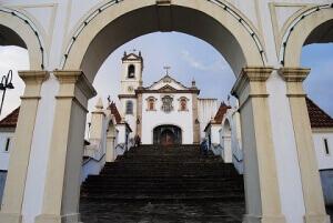 igreja-olivais