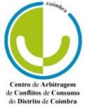 Resolução Alternativa Litígio - Coimbra