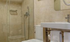 Casa de banho Quarto Superior Coimbra