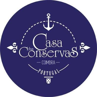 Casa das Conservas - Canned Goodness in Coimbra