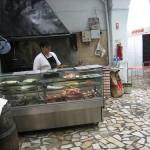 Paco do Conde Restaurante Asador