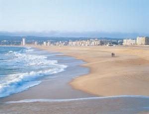 Praias da Figueira-da-Foz