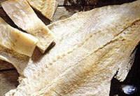 Storia & Cultura: il baccalà salato