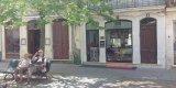 Margem D'Euforia - uma sapataria na Baixa de Coimbra 100% portuguesa