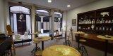 """Atelier 13 - um """"open atelier"""" na Baixa de Coimbra"""
