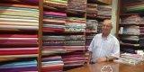 Casa Coelho - a Loja de Tecidos da Baixa de Coimbra