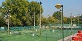 Clube de Ténis de Coimbra