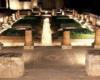 Conímbriga - Antiga Cidade Romana