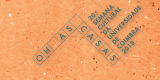 Vigésima Semana Cultural da Universidade de Coimbra
