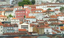 Varanda Coimbra Hotel